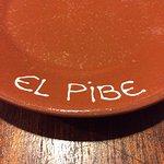 Photo of Empanaderia El Pibe