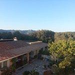 Foto de Hotel La Borgata
