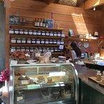 The Blue Hill Wine Shop Foto