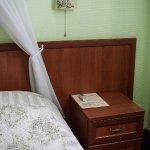 Shelestoff Hotel Foto