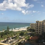 Photo of Embassy Suites by Hilton Deerfield Beach - Resort & Spa