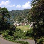 My stunning captures of Charlottesville, Tobago 🇹🇹