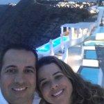 Photo of Rocabella Santorini Resort & Spa