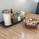 Photo of Grandma's Kitchen