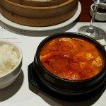 Foto de Ati Korean Grill BBQ Restaurant