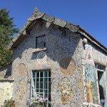 Photo of La Maison Picassiette