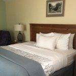 Photo de Salida Inn & Monarch Suites