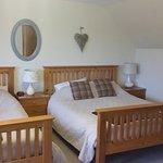 Photo of Westcot Bed & Breakfast