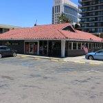 Foto de Sacramento Cafe & Brew