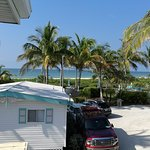 Foto de Gulf Breeze Cottages