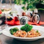 New Healthy eating menu 👌🏻