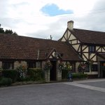 The Compass Inn