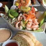 Photo de Rocky Point Restaurant