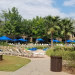 The Woodlands Resort & Conference Center Foto