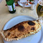 Photo de Restaurant Locanda Cala Junco