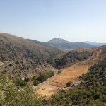 Foto de Cueva de la Pileta