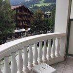 Photo of Das Alpenhaus Gasteinertal