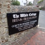 Foto de Colyton Holiday Cottages - White Cottage