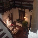 Photo of La Casa de Bovedas Charming Inn