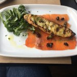 Photo de Restaurant Auguste