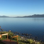 Photo of Cacique Inacayal Lake & Spa Hotel