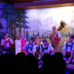 Foto de Tyrolean Evenings with the Gundolf Family