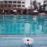 Photo of Argana Hotel