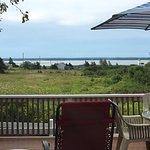 Bilde fra Beach House Inn