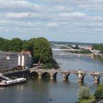 Foto de Castle of Angers