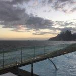 Hotel Fasano Rio de Janeiro Foto