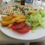 Café Sikelia Foto
