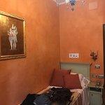 Photo of Hotel Firenze