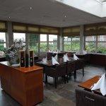Photo of Fletcher Hotel-Restaurant Victoria-Hoenderloo