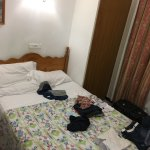 Photo of Hotel Can Pastilla