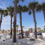 Photo of Siesta Key Beach Pavilion