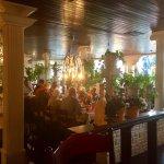 Photo of Forum Restaurant