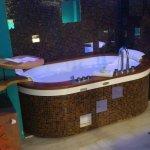 Photo of Ille-Roif Resort & SPA