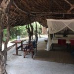 Photo of Kisampa Bush Retreat