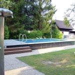 Foto de Naturel Hoteldorf Seeleitn