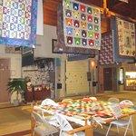 Bucks County Visitor Center