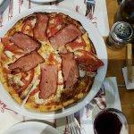 Photo de Pizzadelia
