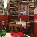 Photo of Carne e Dintorni