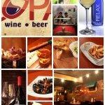Photo of Copas Wine Beer Tapas