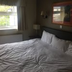 Foto de Balloch Hotel