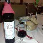 Photo of Restaurante Nabao
