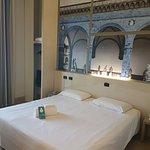 Photo of B&B Hotel Firenze Nuovo Palazzo di Giustizia