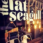 The Fat Seagull