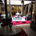 Photo of Riad Hamdane & SPA