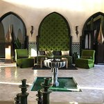 Photo of Palais Aziza & Spa