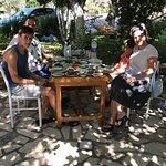 Photo of Bizim Ev Hanimeli Restaurant